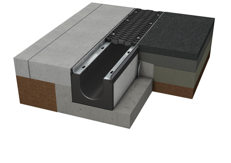 bircodicht birco gmbh. Black Bedroom Furniture Sets. Home Design Ideas
