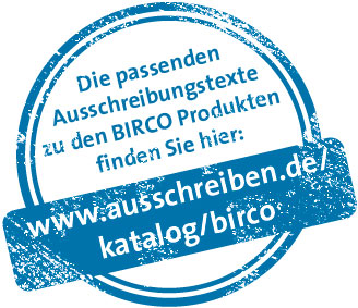 www.ausschreiben.de/katalog/birco