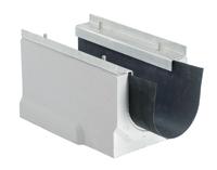 BIRCOprotectplus-Entwaesserungsrinne-Beschichtung-JGS-Anlagen-Grundwasserschutz