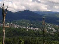 2. BIRCO-Wandertag - ein voller Erfolg