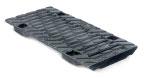 BIRCOsir – kleine Nennweiten Nennweite 150 Abdeckungen Steg-Gussabdeckungen