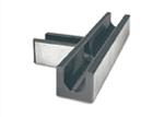 BIRCOdicht Nennweite 150 Rinnen Basis-T-Stück 90° ohne Innengefälle