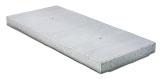 BIRCOcanal Nennweite 700 Abdeckungen Stahlbetonabdeckung I für Versorgungskanäle ohne Zargen