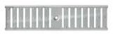 BIRCOtop Serie F ohne Sichtsteg 100 (Außenbreite) Abdeckungen Stegroste