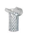 BIRCOsir Nennweite 150 Zubehör Schlammeimer für Entwässerungsrinnen mit senkrechter Bohrung