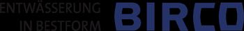 BIRCO - Entwässerung in Bestform